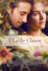 A Little Chaos picture