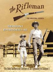 The Rifleman picture