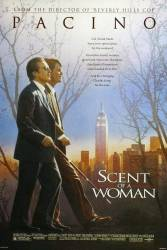 Scent of a Woman picture
