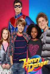 Henry Danger picture