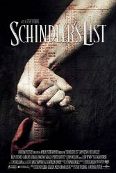 Schindler's List picture