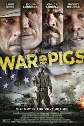 War Pigs picture