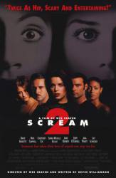 Scream 2 picture