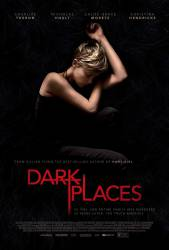 Dark Places picture