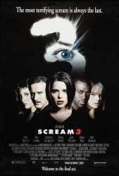 Scream 3 picture