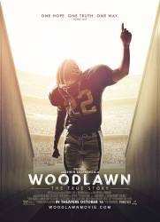 Woodlawn picture