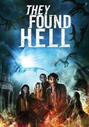 They Found Hell picture