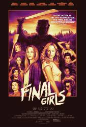 The Final Girls picture