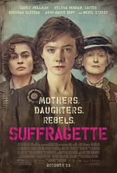 Suffragette picture