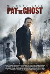 Pay the Ghost picture
