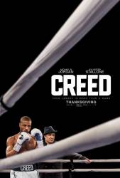 Creed picture