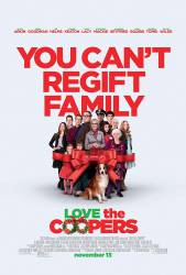 Christmas with the Coopers picture