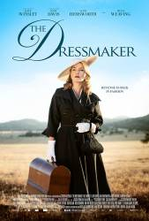 The Dressmaker picture