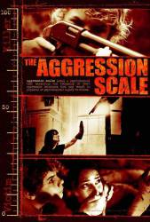 The Aggression Scale picture