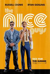 The Nice Guys picture