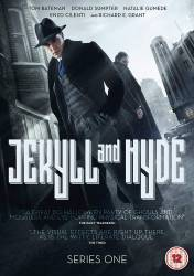 Jekyll & Hyde picture