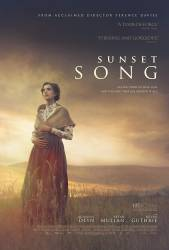 Sunset Song picture