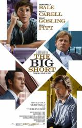 The Big Short picture