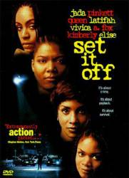 Set it Off picture