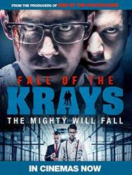 The Fall of the Krays picture
