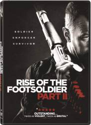Rise of the Footsoldier Part II picture