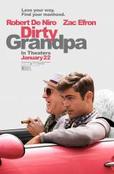 Dirty Grandpa picture