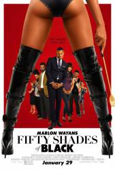 Fifty Shades of Black picture