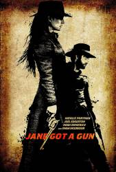 Jane Got a Gun picture