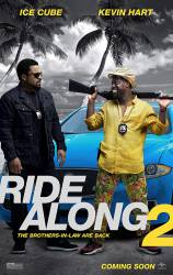 Ride Along 2 picture