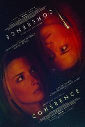 Coherence picture