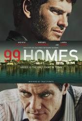 99 Homes picture