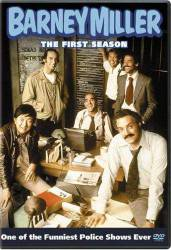 Barney Miller picture