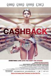 Cashback picture