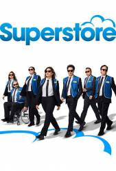 Superstore picture