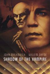 Shadow of the Vampire picture