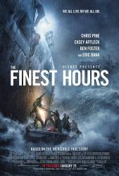 The Finest Hours picture