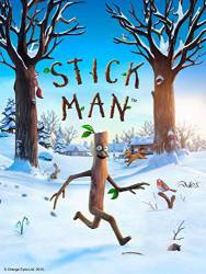 Stick Man picture