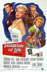 Imitation of Life picture
