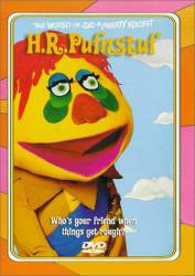 H.R. Pufnstuf picture