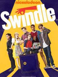 Swindle picture