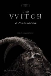 The Witch picture