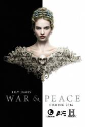 War & Peace picture