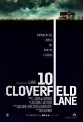 10 Cloverfield Lane picture