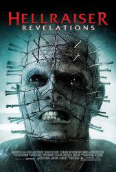 Hellraiser: Revelations picture