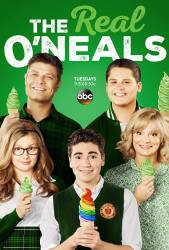 The Real O'Neals picture