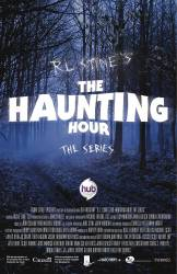 R.L. Stine's The Haunting Hour picture