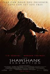 The Shawshank Redemption picture