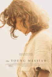 The Young Messiah picture