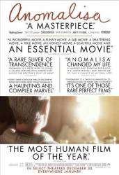 Anomalisa picture