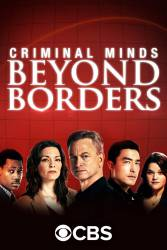 Criminal Minds: Beyond Borders picture